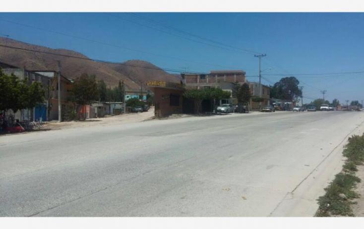 Foto de casa en venta en avenida ruta matamoros 1, mariano matamoros centro, tijuana, baja california norte, 906581 no 03