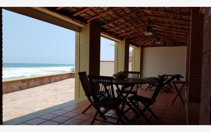 Foto de casa en venta en avenida sabalo cerritos 1997, villas de rueda, mazatlán, sinaloa, 1979580 No. 34