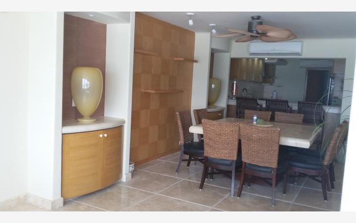 Foto de casa en venta en avenida sabalo cerritos 3, cerritos resort, mazatl?n, sinaloa, 1926062 No. 03