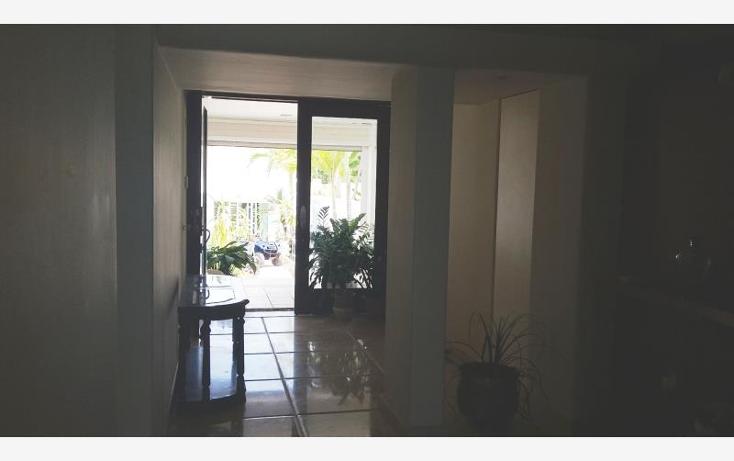 Foto de casa en venta en avenida sabalo cerritos 3, cerritos resort, mazatl?n, sinaloa, 1926062 No. 07