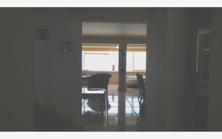 Foto de casa en venta en avenida sabalo cerritos 3, cerritos resort, mazatl?n, sinaloa, 1926062 No. 08