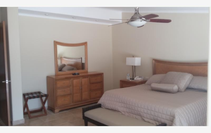 Foto de casa en venta en avenida sabalo cerritos 3, cerritos resort, mazatl?n, sinaloa, 1926062 No. 11