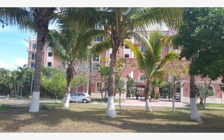 Foto de casa en venta en avenida sabalo cerritos 3, cerritos resort, mazatl?n, sinaloa, 1926062 No. 20