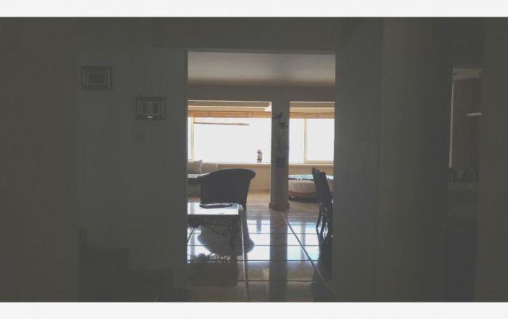 Foto de casa en venta en avenida sabalo cerritos 3, quintas del mar, mazatlán, sinaloa, 1926062 no 08