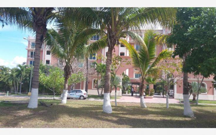 Foto de casa en venta en avenida sabalo cerritos 3, quintas del mar, mazatlán, sinaloa, 1926062 no 20