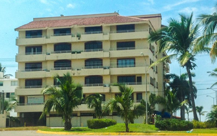 Foto de departamento en venta en avenida sabalo cerritos #305 305, cerritos resort, mazatlán, sinaloa, 1591998 No. 02