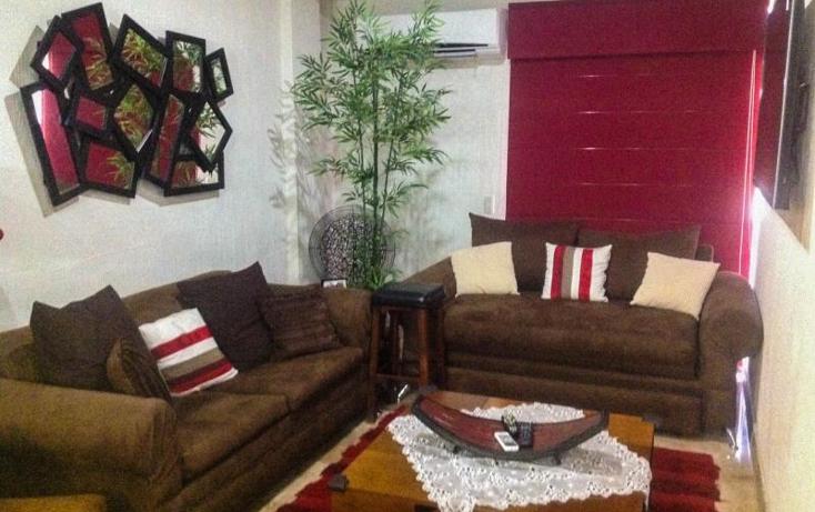 Foto de departamento en venta en avenida sabalo cerritos #305 305, cerritos resort, mazatl?n, sinaloa, 1591998 No. 03