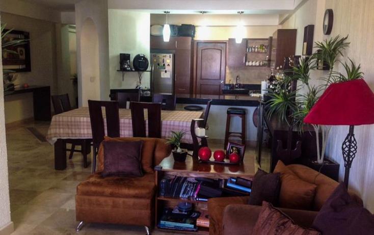 Foto de departamento en venta en avenida sabalo cerritos #305 305, cerritos resort, mazatlán, sinaloa, 1591998 No. 04