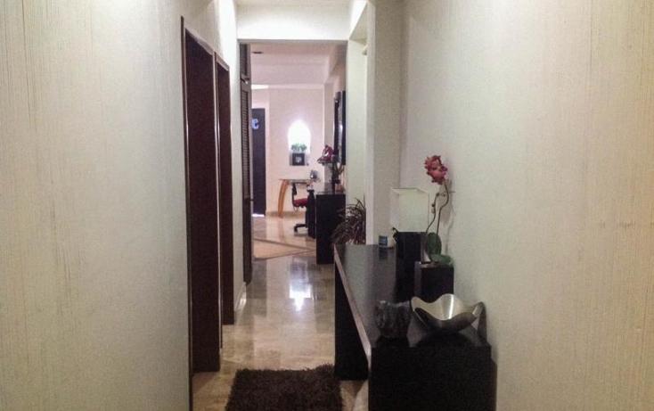 Foto de departamento en venta en avenida sabalo cerritos #305 305, cerritos resort, mazatlán, sinaloa, 1591998 No. 09