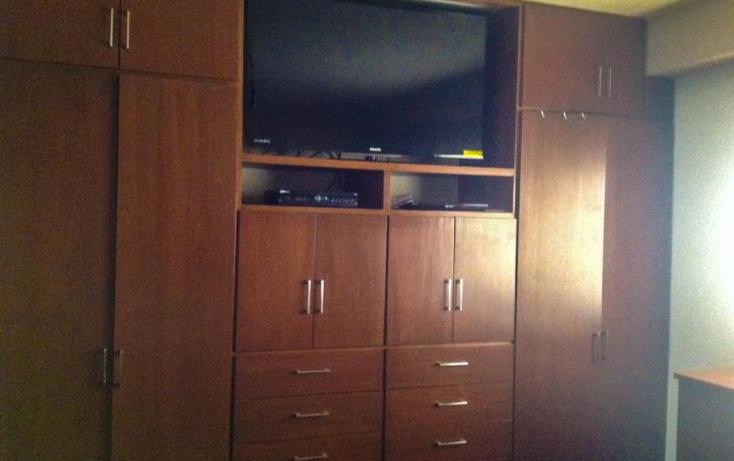 Foto de departamento en venta en avenida sabalo cerritos #305 305, cerritos resort, mazatl?n, sinaloa, 1591998 No. 10