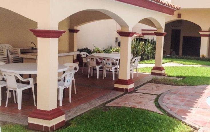 Foto de departamento en venta en avenida sabalo cerritos #305 305, cerritos resort, mazatlán, sinaloa, 1591998 No. 12