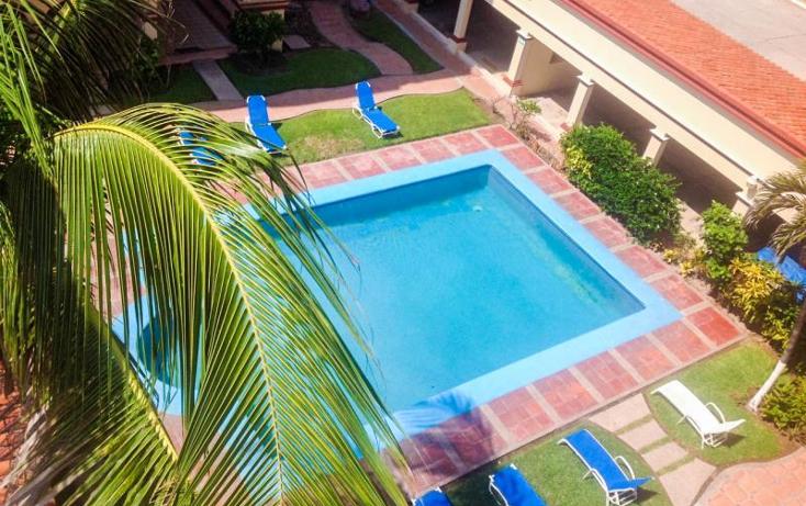 Foto de departamento en venta en avenida sabalo cerritos #305 305, cerritos resort, mazatl?n, sinaloa, 1591998 No. 14