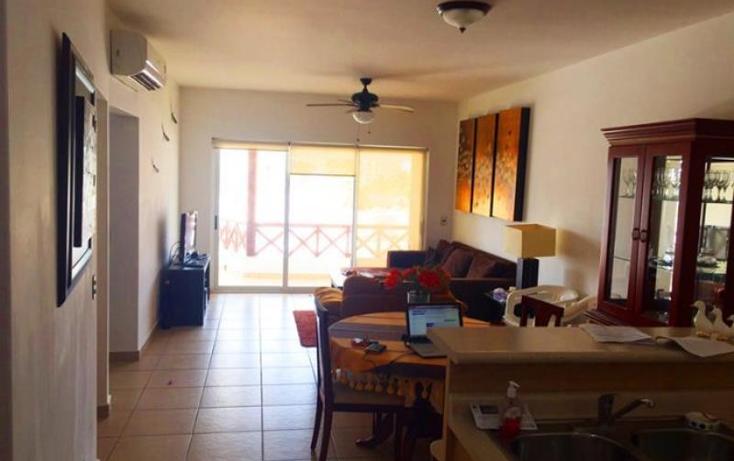 Foto de departamento en venta en avenida sabalo cerritos 3185, cerritos resort, mazatl?n, sinaloa, 1436763 No. 02