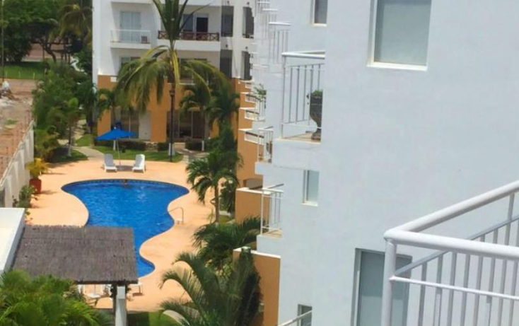 Foto de departamento en venta en avenida sabalo cerritos 3185, cerritos resort, mazatl?n, sinaloa, 1436763 No. 09
