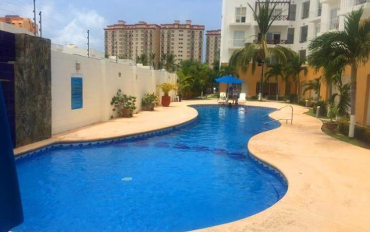 Foto de departamento en venta en avenida sabalo cerritos 3185, cerritos resort, mazatl?n, sinaloa, 1436763 No. 13