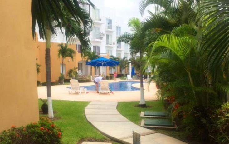 Foto de departamento en venta en avenida sabalo cerritos 3185, cerritos resort, mazatl?n, sinaloa, 1436763 No. 14