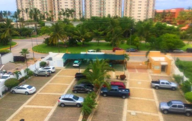 Foto de departamento en venta en avenida sabalo cerritos 3185, cerritos resort, mazatl?n, sinaloa, 1436763 No. 15
