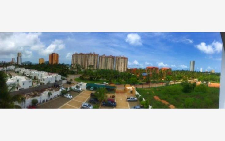 Foto de departamento en venta en avenida sabalo cerritos 3185, cerritos resort, mazatl?n, sinaloa, 1436763 No. 16