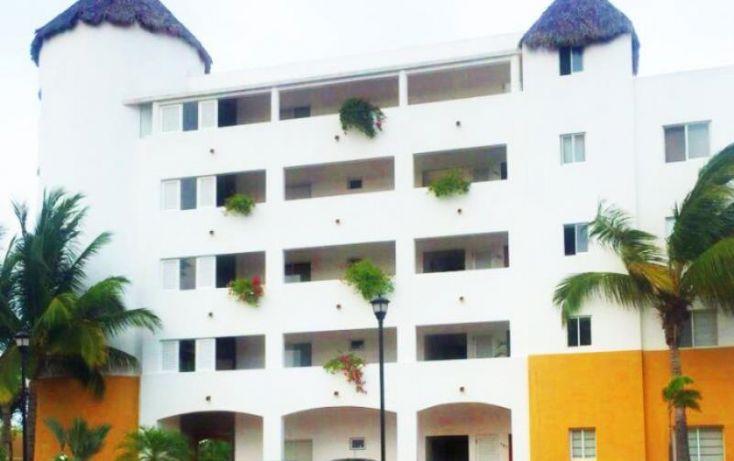 Foto de casa en venta en avenida sábalo cerritos 3185 depto 412, marina gardens, mazatlan, sinaloa 412, cerritos resort, mazatlán, sinaloa, 1326501 no 01