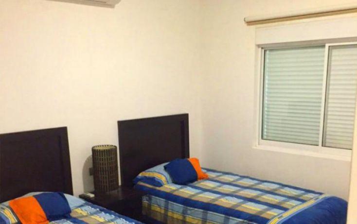 Foto de casa en venta en avenida sábalo cerritos 3185 depto 412, marina gardens, mazatlan, sinaloa 412, cerritos resort, mazatlán, sinaloa, 1326501 no 07