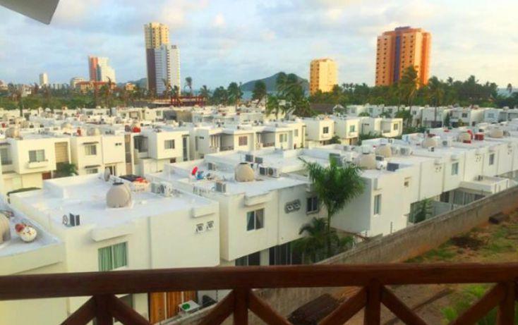 Foto de casa en venta en avenida sábalo cerritos 3185 depto 412, marina gardens, mazatlan, sinaloa 412, cerritos resort, mazatlán, sinaloa, 1326501 no 08