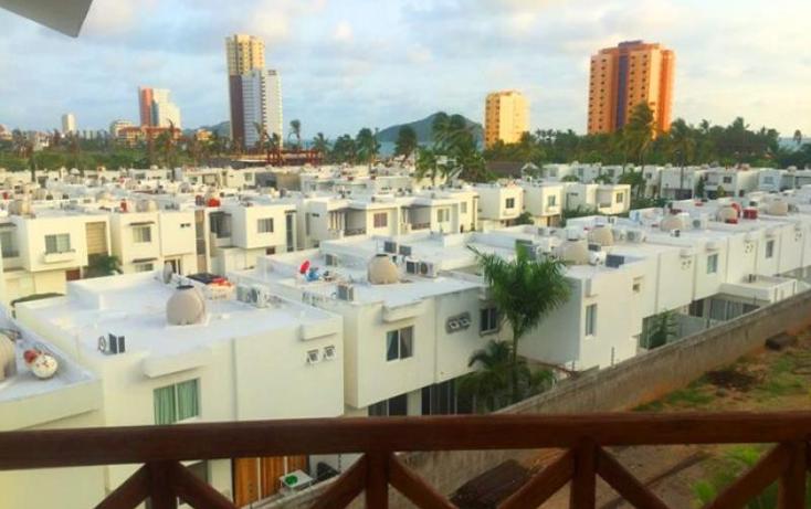 Foto de casa en venta en  412, cerritos resort, mazatlán, sinaloa, 1326501 No. 08