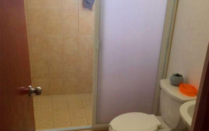 Foto de casa en venta en avenida sábalo cerritos 3185 depto 412, marina gardens, mazatlan, sinaloa 412, cerritos resort, mazatlán, sinaloa, 1326501 no 12