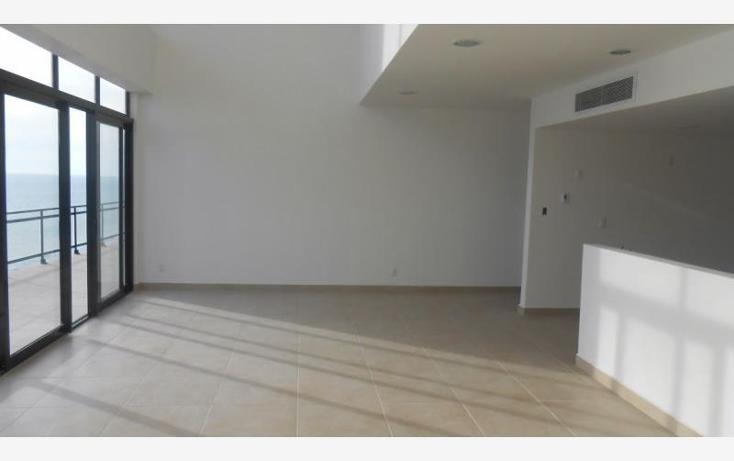 Foto de departamento en venta en avenida sabalo cerritos 3330, cerritos resort, mazatlán, sinaloa, 1160101 No. 06