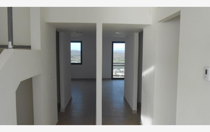 Foto de departamento en venta en avenida sabalo cerritos 3330, cerritos resort, mazatlán, sinaloa, 1160101 No. 18