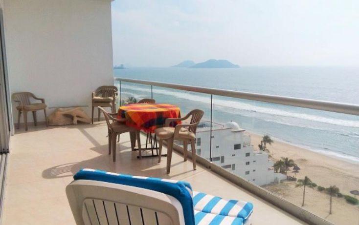 Foto de departamento en venta en avenida sábalo cerritos 3342, cerritos al mar, mazatlán, sinaloa, 1568454 no 11