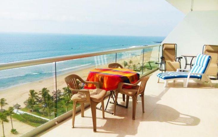 Foto de departamento en venta en avenida sábalo cerritos 3342, cerritos al mar, mazatlán, sinaloa, 1568454 no 12