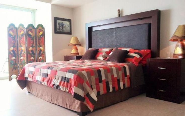 Foto de departamento en venta en avenida sábalo cerritos 3342, cerritos al mar, mazatlán, sinaloa, 1568454 no 13