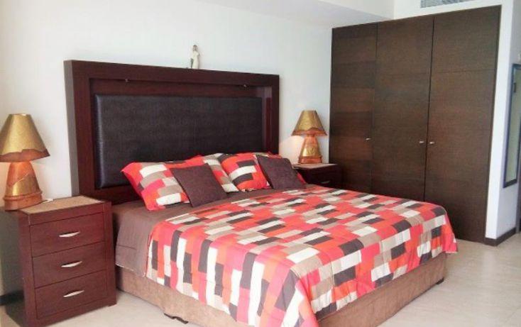 Foto de departamento en venta en avenida sábalo cerritos 3342, cerritos al mar, mazatlán, sinaloa, 1568454 no 14