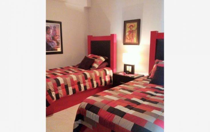 Foto de departamento en venta en avenida sábalo cerritos 3342, cerritos al mar, mazatlán, sinaloa, 1568454 no 16