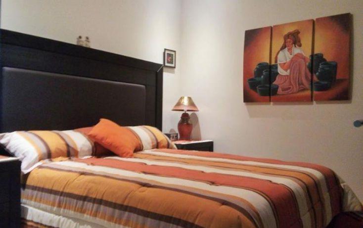 Foto de departamento en venta en avenida sábalo cerritos 3342, cerritos al mar, mazatlán, sinaloa, 1568454 no 18