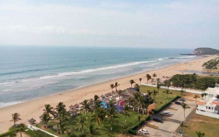 Foto de departamento en venta en avenida sábalo cerritos 3342, cerritos al mar, mazatlán, sinaloa, 1568454 no 29