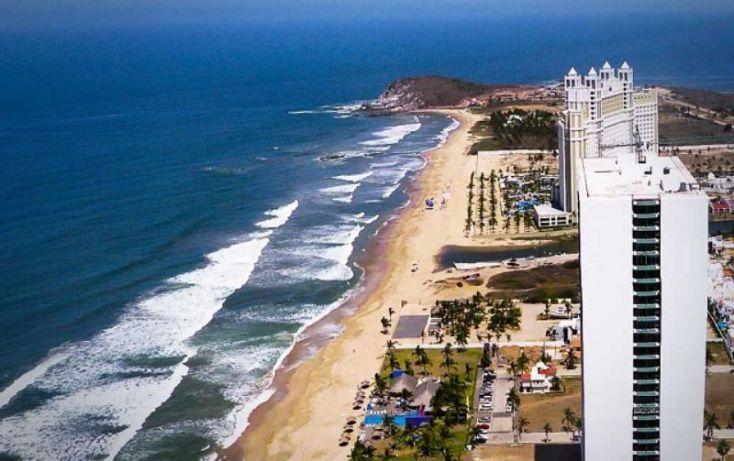 Foto de departamento en venta en avenida sábalo cerritos 3342, cerritos al mar, mazatlán, sinaloa, 1568454 no 30