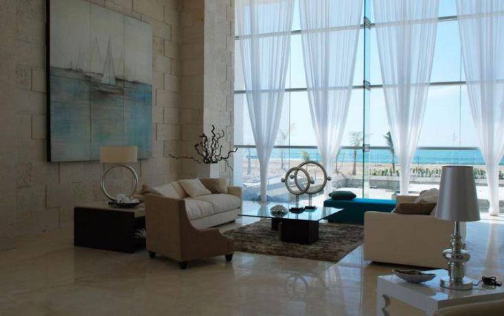 Foto de departamento en venta en avenida sábalo cerritos 3342, cerritos al mar, mazatlán, sinaloa, 1568454 no 35