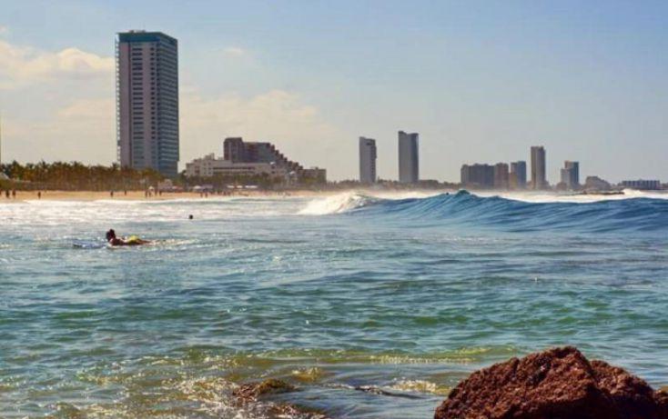 Foto de departamento en venta en avenida sábalo cerritos 3342, cerritos al mar, mazatlán, sinaloa, 1568454 no 38