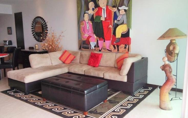 Foto de departamento en venta en avenida s?balo cerritos 3342, cerritos resort, mazatl?n, sinaloa, 1568454 No. 02
