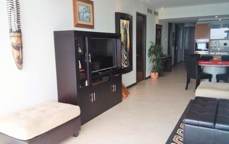 Foto de departamento en venta en avenida s?balo cerritos 3342, cerritos resort, mazatl?n, sinaloa, 1568454 No. 06