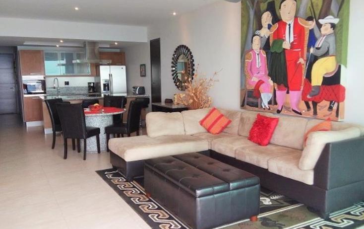 Foto de departamento en venta en avenida s?balo cerritos 3342, cerritos resort, mazatl?n, sinaloa, 1568454 No. 07