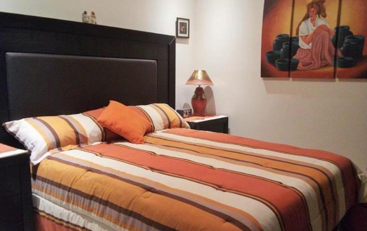 Foto de departamento en venta en avenida s?balo cerritos 3342, cerritos resort, mazatl?n, sinaloa, 1568454 No. 19