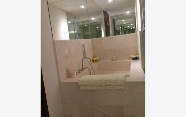 Foto de departamento en venta en avenida s?balo cerritos 3342, cerritos resort, mazatl?n, sinaloa, 1568454 No. 22
