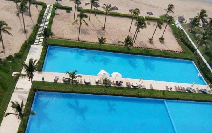 Foto de departamento en venta en avenida s?balo cerritos 3342, cerritos resort, mazatl?n, sinaloa, 1568454 No. 27