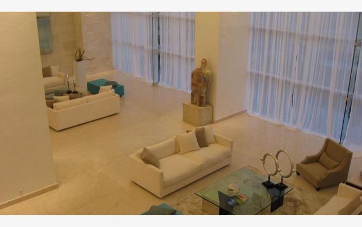 Foto de departamento en venta en avenida s?balo cerritos 3342, cerritos resort, mazatl?n, sinaloa, 1568454 No. 32
