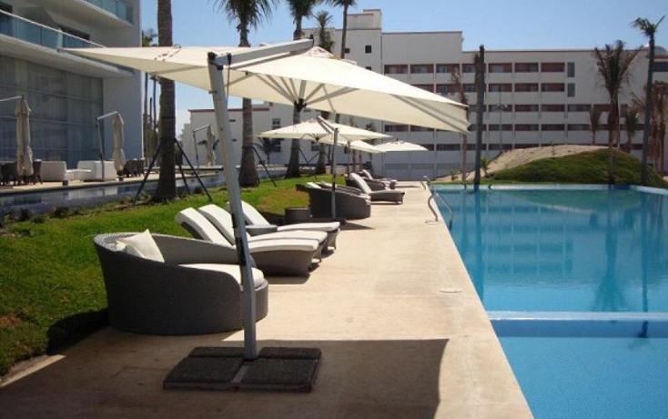 Foto de departamento en venta en avenida s?balo cerritos 3342, cerritos resort, mazatl?n, sinaloa, 1568454 No. 40