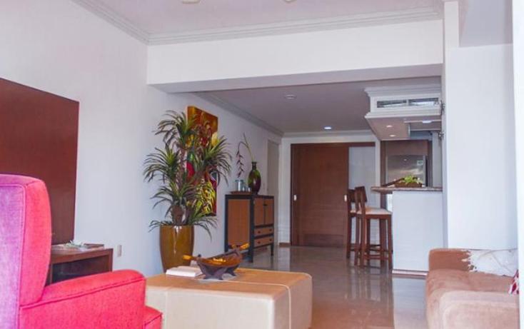 Foto de departamento en venta en avenida sabalo cerritos 6000, cerritos resort, mazatlán, sinaloa, 1160231 No. 03