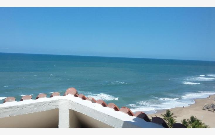 Foto de departamento en renta en avenida sabalo cerritos 6000, quintas del mar, mazatlán, sinaloa, 1699460 No. 24