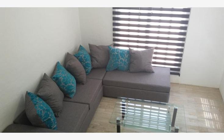 Foto de casa en renta en avenida sabalo cerritos 6000, quintas del mar, mazatlán, sinaloa, 1725596 No. 23